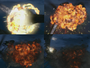 Explosionen gta 5.png