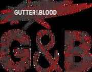 Gutter-&-Blood-Logo.PNG