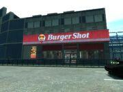 MeatQuarterBurgershot.jpg