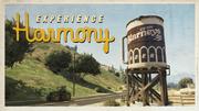 Harmony-Ansichtskarte.png