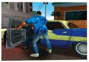 Carjacking, VC.PNG