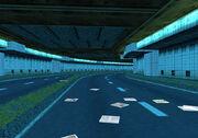 Porter Tunnel 3.jpg