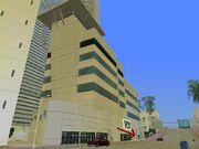 VCN-Gebäude.JPG
