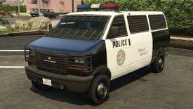 Polizei Transporter.jpg