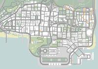 Karte Tags Vagos.jpg