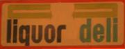 Liquor Deli-Logo.png