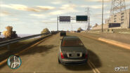 5221-gta-iv-out-of-commission