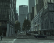Lancet (GTA4) (southwards).jpg