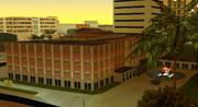 Ocean View Hospital, VCS.png