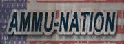 Ammu-Nation-Plakat, VC.PNG