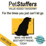 PetStuffers-Logo.PNG