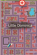 Little Dominica (1).png