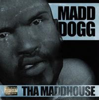 Tha Madd House
