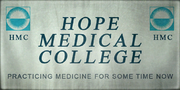 Hope Medical College, III.PNG