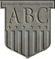 Alphabet-Brotherhood-Center-Logo.PNG