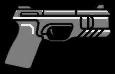 Taser-HUD-Symbol.png