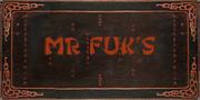 Mr.-Fuk's-Logo.png