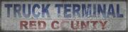 Truck-Terminal-Red-County-Logo, SA.PNG