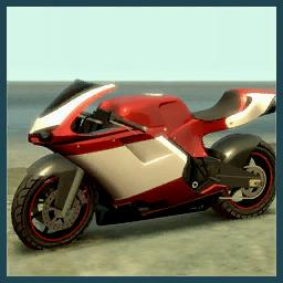 Uptown bike 801bati1.png