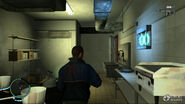 5128-gta-iv-dining-out