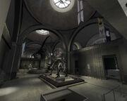 Libertonian Museum Lobby.jpg