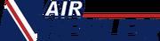 Air-Herler-Logo.png