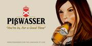 Pisswasser Bottlesuck Werbung IV.png