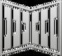 Dinka Logo old.png