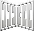 Dinka Logo old