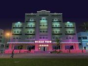 Ocean View Hotel, VC.JPG