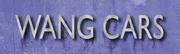 Wang Cars Logo.png