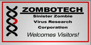 Zombotech-Logo.png