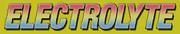 Electrolyte-Logo.PNG
