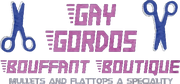 Gay-Gordo's-Bouffant-Boutique-Logo.PNG
