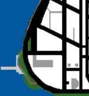 GTAbedfordpoint.jpg