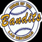 Las-Venturas-Bandits-Logo.PNG