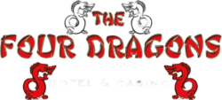 Four-Dragons-Casino-Logo, SA.PNG