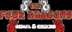 Four-Dragons-Casino-Logo, SA.PNG