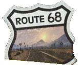 Route 68 postkarte schild.png