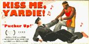 Kiss-me-Yardie-Logo.png