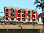 Bobo-Haus.png