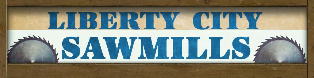 Liberty-City-Sawmills-Logo, III.PNG