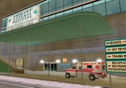 Sweeney General Hospital.PNG