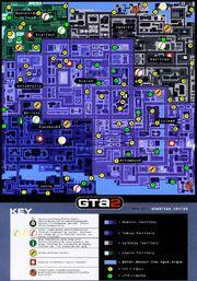 GTA1-Downtown Leg.jpg