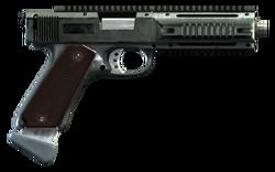 AP-Pistole GTAV.png