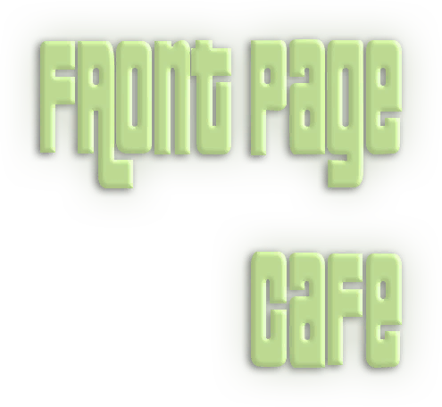 Front-Page-Cafe-Logo, VC.PNG