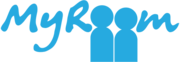 MyRoom-Logo.png