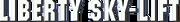 Liberty Sky-Lift Logo TBoGT.png