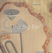 The Big Ear