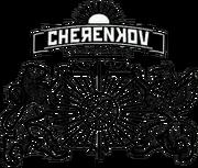 Cherenkov-Vodka-Logo.PNG